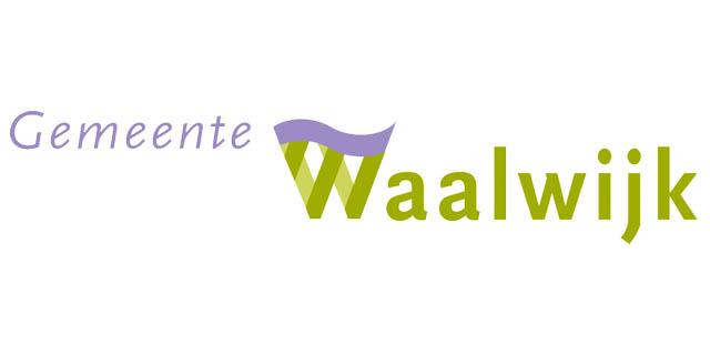 Interveste referentie - Gemeente Waalwijk