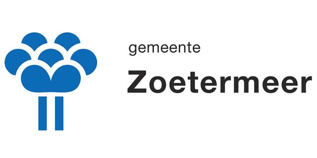 Interveste referentie - Gemeente Zoetermeer