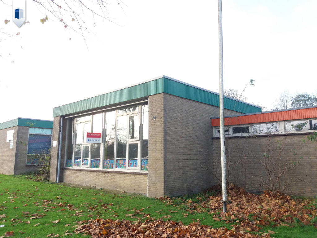 Gemeente IJsselstein lovend over Interveste
