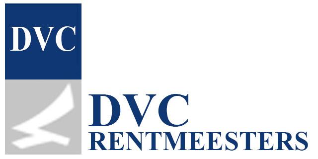 DVC Rentmeesters