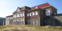 GRATIS WONEN in Katwijk aan Zee