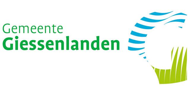 Interveste referentie - Gemeente Giessenlanden