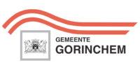 Interveste referentie - Gemeente Gorinchem