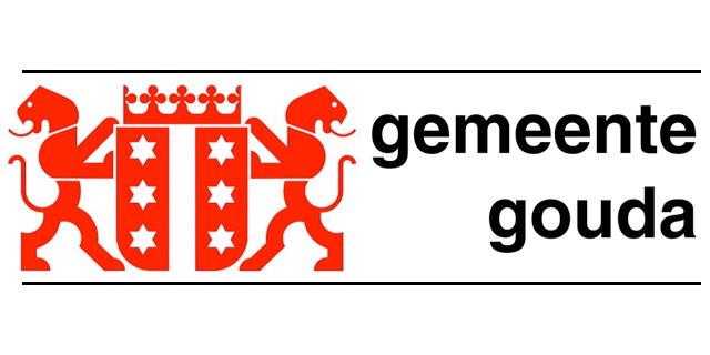 Interveste referentie - Gemeente Gouda
