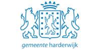 Interveste en Gemeente Harderwijk