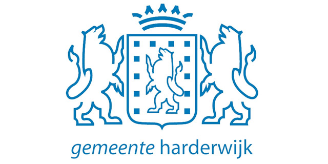 Interveste referentie - Gemeente Harderwijk