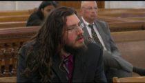 Ouders zetten 30 jarige zoon hun huis uit via rechter