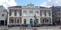 Antikraak werkruimte Delft in beheer genomen