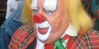 Verkoop huis Bassie is een circus online