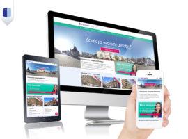 Interveste website 2018