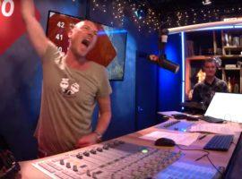 NPO Radio2 TOP 2000