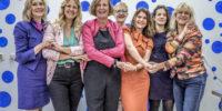 Start-up Café: Stichting Kijk Haar!