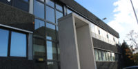 Interveste opent derde Ondernemerspunt, deze keer in Tilburg