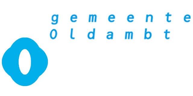 Interveste referentie - Gemeente Oldambt