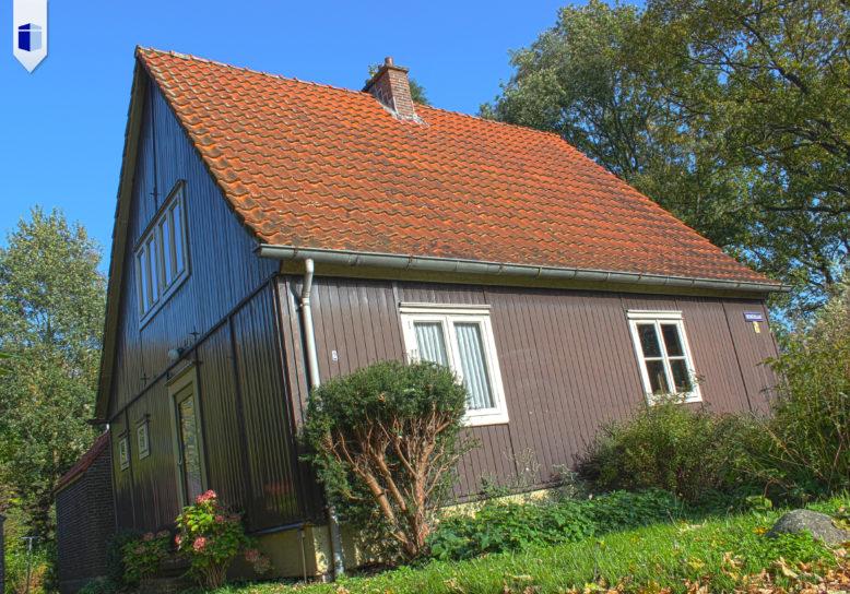 Oostenrijkse woningen in Nederland