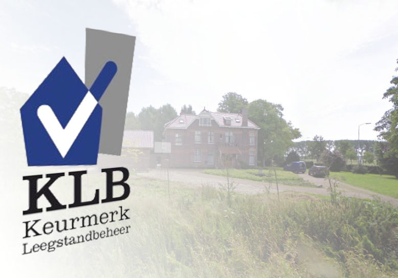 Koos Karssen nieuwe voorzitter Keurmerk Leegstandbeheer