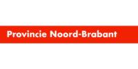 Interveste en Provincie Noord-Brabant