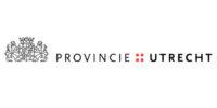 Interveste en Provincie Utrecht