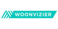 Interveste en Woonvizier