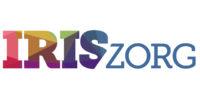 Interveste en Iris Zorg