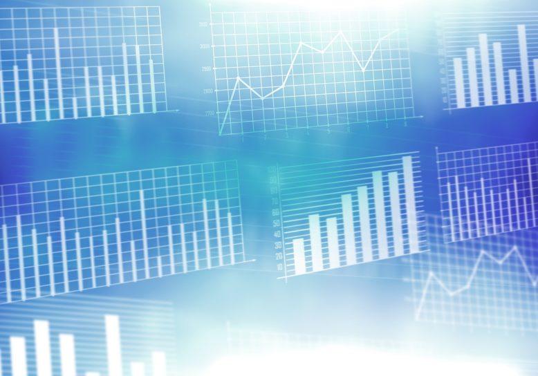 Huurprijzen gaan minder snel omhoog dan voorheen