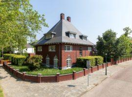 Funda duurste woning Noord-Brabant te koop