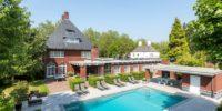 Dit zijn de drie duurste huizen van Noord-Brabant (die te koop staan)