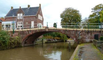 Het mooiste dorp van Nederland (volgens de ANWB)