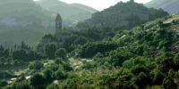 Dit dorp betaalt je 44.000 euro om er te wonen