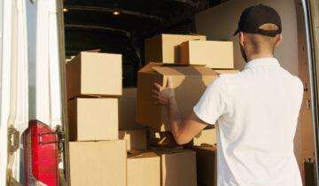 Club van vrijwilligers biedt HipHelpt helpende hand