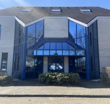 Nieuw project in Rosmalen voor ondernemers én woningzoekenden!