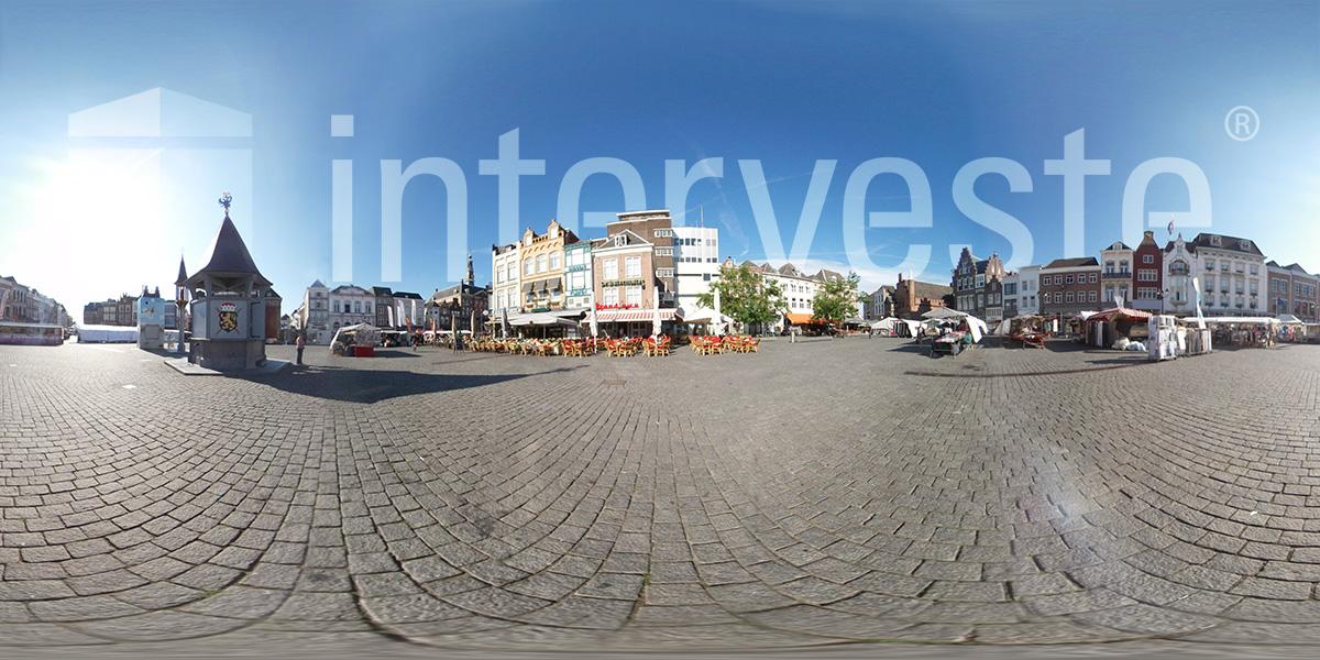 (c) Interveste.nl