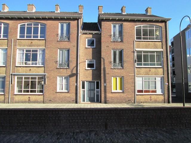 Huurwoning - Dordrecht , Torenstraat 14