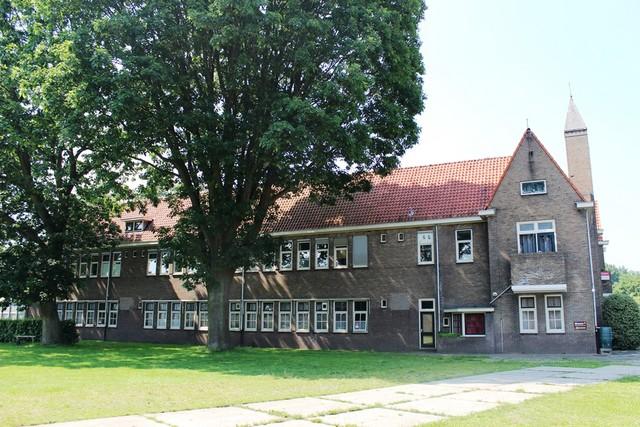 Huurwoning - Boxtel , Bosscheweg 113 A