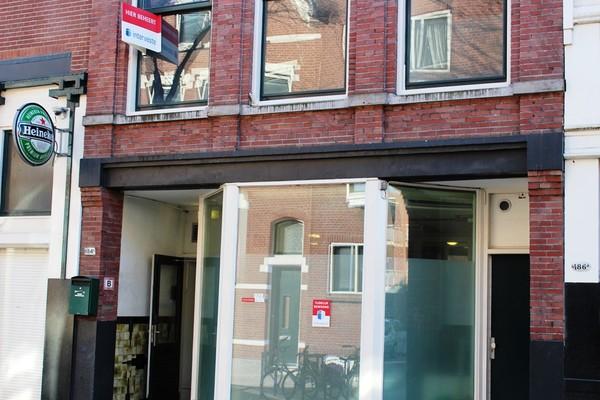 Interveste kamer antikraak rotterdam - Ondergrondse kamer ...