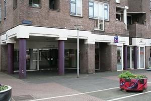 bruikleenwinkel