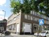 werkruimte Rotterdam