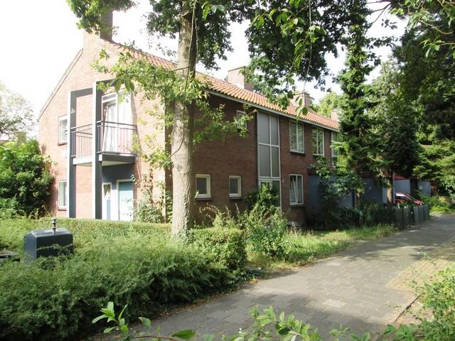 woning antikraak Rijswijk