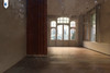 kamer antikraak Den Haag
