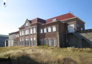 kamer antikraakKatwijk aan Zee