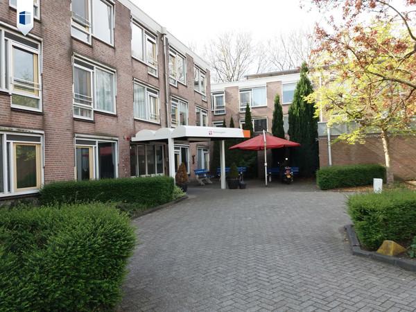 Interveste kamer antikraak rotterdam for Direct wonen rotterdam
