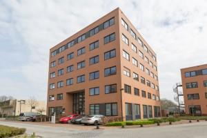 bedrijfsruimteRijswijk