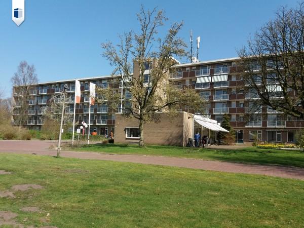 huurwoning Arnhem - zeer betaalbaar