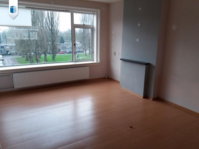 Interveste - Kamer antikraak - Dordrecht