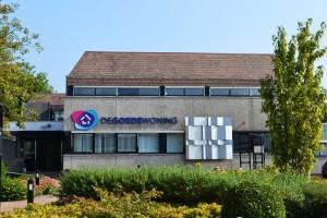 kamer antikraakZoetermeer