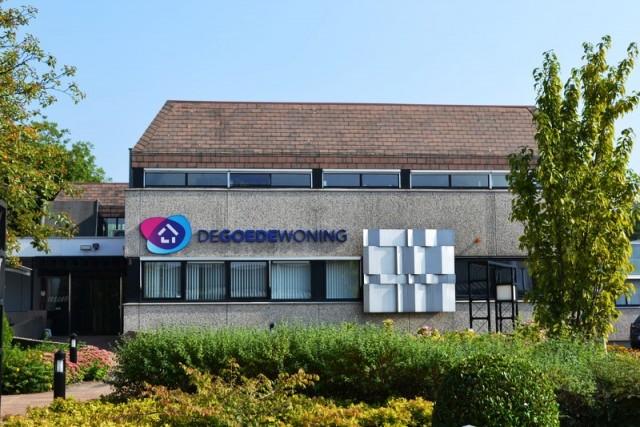 kamer antikraak Zoetermeer