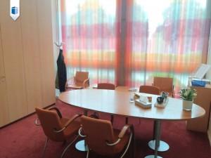 kamer antikraakAmsterdam
