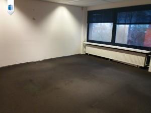 kamer antikraakDen Haag