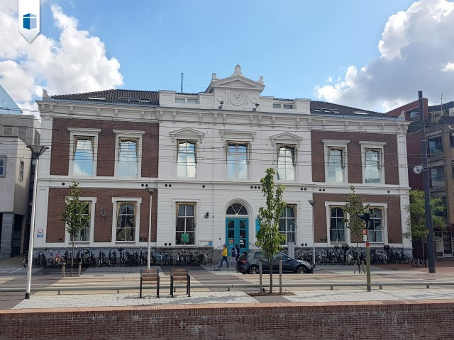 kamer antikraak Delft