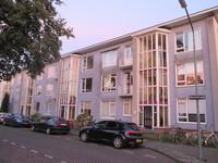 Tijdelijk huren in Dordrecht